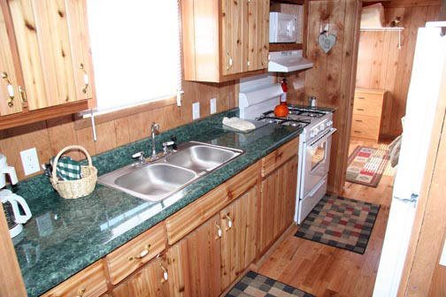 Family Cabin with Loft Ruidoso NM